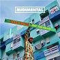 Album Walk alone (feat. tom walker) de Rudimental