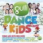 Compilation Gulli dance kids 2019 avec John Mamann / Hubert Giraud / Kids United Nouvelle Génération / Renaud Rebillaud / Vianney Bureau...
