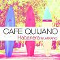 Album Habanera (feat. arkano) de Café Quijano