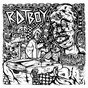 Album CHIP ON MY SHOULDER de Rat Boy