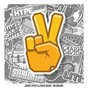 Album No drama (feat. craig david) de James Hype