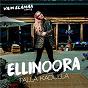 Album Tällä kadulla (vain elämää kausi 9) de Ellinoora