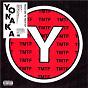 Album Teach me to fight de Yonaka