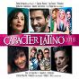 Compilation Carácter latino 2018 avec Pastora Soler / Pablo Alborán / Piso 21 / Carlos Baute / Maite Perroni...