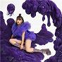 Album Focus / no angel de Charli XCX
