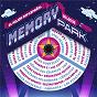 Compilation El mejor Pop español de los 90. Memory Park avec Tahures Zurdos / Héroes del Silencio / Cortos Celtas / Ariel Rot / Los Enemigos...