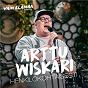 Album Henkilökohtaisesti (vain elämää kausi 8) de Arttu Wiskari