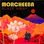 Album Blaze away de Morcheeba
