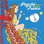 Compilation Psyché france, vol. 4 (1960 - 70) avec Patricia / J J & Beb / Dani / Isabelle / Bernard Chabert...