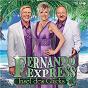 Album Insel des Glücks de Fernando Express