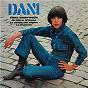 Album Sans astérisque de Dani