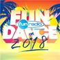Compilation Fun dance 2018 avec Leon Bridges / Alex Cook / Charlotte Aitchison P / A Charli Xcx / David Guetta...