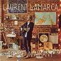 Album Un millième de Laurent Lamarca