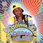 Album Crazy island de Youssoupha Diaby