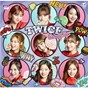 Album Candy pop de Twice