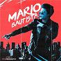 Album Zona preferente de Mario Bautista