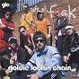 Album Safe as fuck de Goldie Lookin Chain