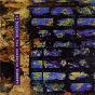 Album The analogue theatre de CJ Bolland