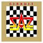Album Sirkuit de Sash !