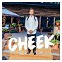 Album Surulapsi (vain elämää kausi 7) de Cheek