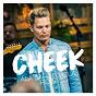 Album Älä lähde vielä pois (vain elämää kausi 7) de Cheek
