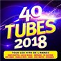 Compilation 40 tubes 2018 avec Akon / Ofenbach / Nick Waterhouse / Soprano / Portugal. the Man...