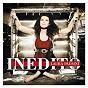 Album Inedito de Laura Pausini
