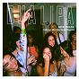 Album New rules de Dua Lipa