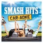 Compilation Smash hits car-aoke avec Jamelia / Sister Sledge / Kylie Minogue / Hot Chocolate / Fleetwood Mac...