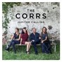 Album Jupiter calling de The Corrs