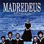 Album Antologia de Madredeus