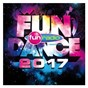 Compilation Fun dance 2017 avec Mayer Hawthorne / Jax Jones / Raye / Martin Garrix / Dua Lipa...