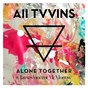 Album Alone together (feat. james vincent mcmorrow) de All Tvvins