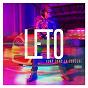 Album Jump dans la porsche de Leto