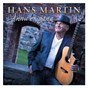 Album Ännu en gång de Hans Martin