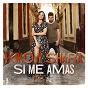 Album Si me amas de Kiko Y Shara