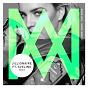 Album Ciao adios (jillionaire remix) (feat. avelino) de Anne Marie