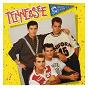 Album Una noche en malibu de Tennessee