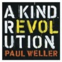 Album Nova de Paul Weller