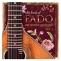 Compilation The best of fado: um tesouro português, vol. 2 avec Argentina Santos / Amália Rodrigues / Camané / Mariza / Carlos do Carmo...