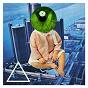 Album Rockabye (feat. sean paul & anne-marie) de Clean Bandit