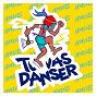 Album Tu vas danser de BSSMNT