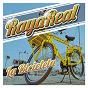 Album La bicicleta de Raya Real