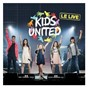 Album Uptown funk de Kids United