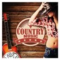 Compilation Country avec Dolly Parton / Tracy Lawrence / Linda Ronstadt / Emmylou Harris / Randy Travis...