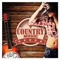 Compilation Country avec Dwight Yoakam / Tracy Lawrence / Dolly Parton / Linda Ronstadt / Emmylou Harris...