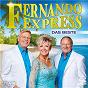 Album Das Beste de Fernando Express