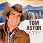 Album Winterzeit de Tom Astor