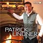 Album Wunderschöne weihnachtszeit mit patrick lindner de Patrick Lindner