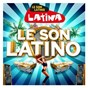Compilation Le son latino avec Papa London / Kendji Girac / Alvaro Soler / Zion & Lennox / J Balvin...